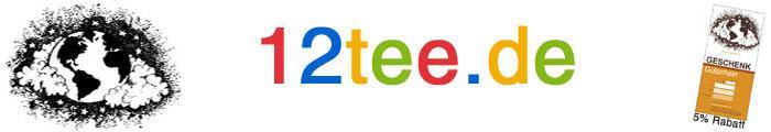 walkers-kekse.de feines Shortbread Buttergebäck